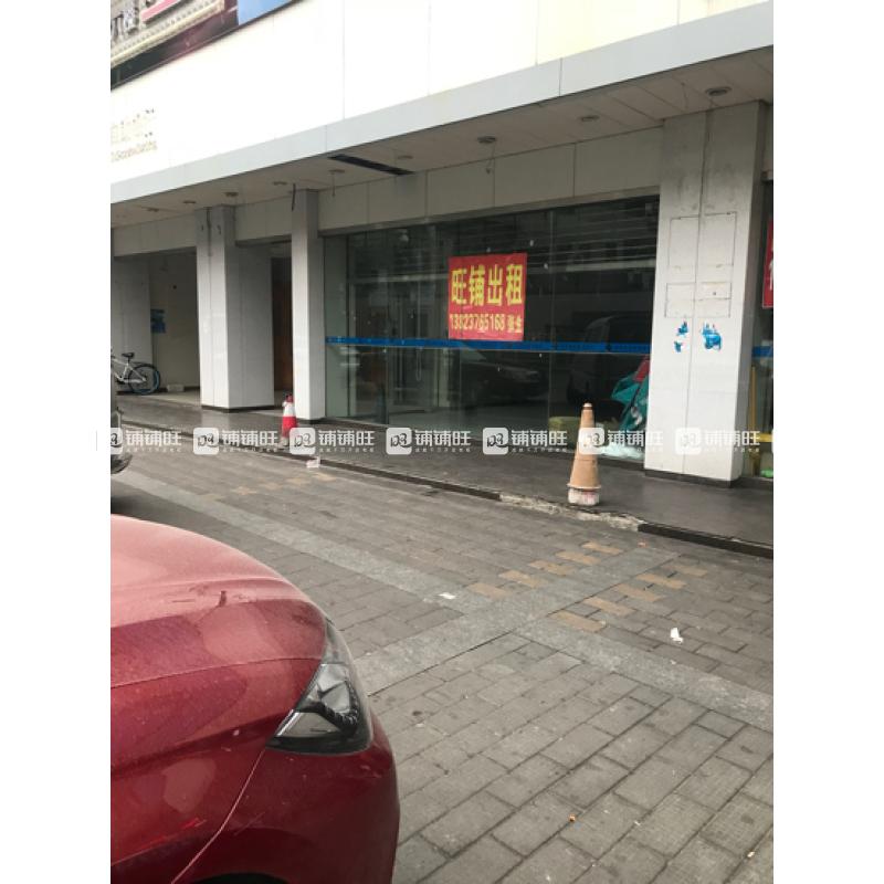 平湖店铺出租行业不限